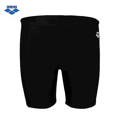 arena ARN-187 泳褲