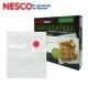 NESCO 真空包裝袋 袋裝24入 VS-10HB product thumbnail 1