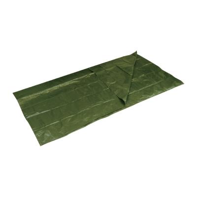 [快]Outdoorbase賽夏PE防潮墊(265cm)