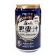 台酒生技 原味黑麥汁(330mlx6罐) product thumbnail 1