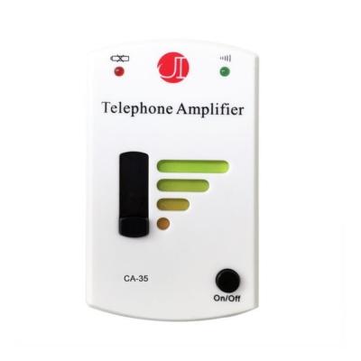 電話聽筒擴音器 / 聽筒聲音放大器 CA-35
