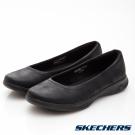 SKECHERS (女) 健走系列 GO STEP LITE - 14736BBK