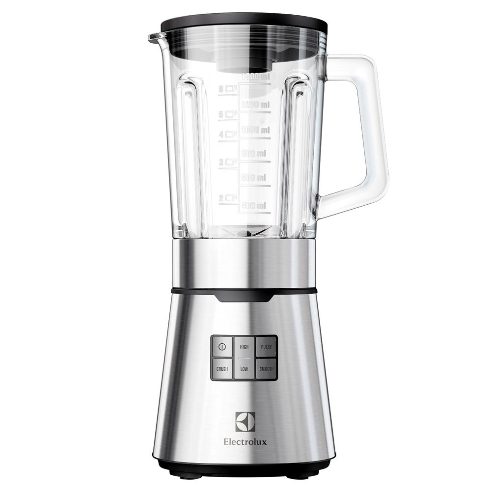 伊萊克斯設計家系列冰沙果汁機(EBR7804S)