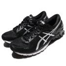 Asics 慢跑鞋 Gel-Kinsei 6 運動 男鞋
