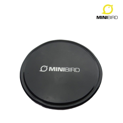 MINIBIRD 迷你圓盤超吸力防滑墊(MPU004)