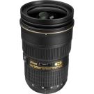 Nikon AF-S 24-70mm f2.8G ED大光圈變焦鏡 【公司貨】