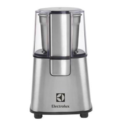 伊萊克斯 不鏽鋼咖啡磨豆機(ECG3003S)
