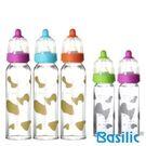 【貝喜力克】奶瓶/奶嘴/哺乳用品-滿399元即可出貨