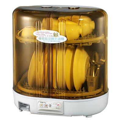 日象微電腦定時烘碗機 ZOG-368