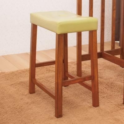 AS-愛麗斯吧檯椅-45x29x60cm
