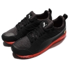 Puma 賽車鞋 Pitlane SF 1.5 流行 男鞋