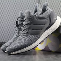 Adidas Ultra Boost Shoes 3.0