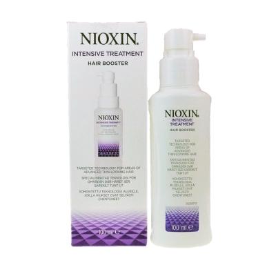 NIOXIN 耐奧森(儷康絲) 活源精華100ML 公司貨