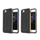 DesignSkin iPhone 7 極限防護雙層邊框手機殼