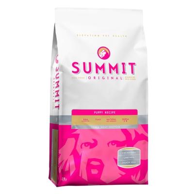 Summit 全方位營養糧 幼犬配方(28磅)