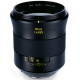 Carl Zeiss Otus 1.4/85 ZE (公司貨) For Canon product thumbnail 1