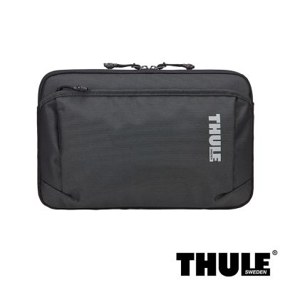 Thule Subterra MacBook 13 吋保護套 - 暗灰