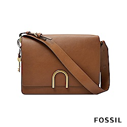 FOSSIL FINLEY