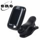 ENO ET05A+ 夾式調音器 酷炫黑色款 product thumbnail 1
