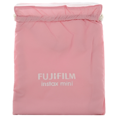 快-FUJIFILM-instax-mini-原廠