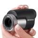 MINOX MS 8x25 防水抗霉超微距望