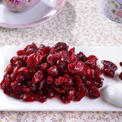 每日優果 特級蔓越莓切片(220g)