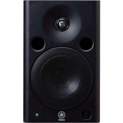 Yamaha MSP5 監聽喇叭(單隻)