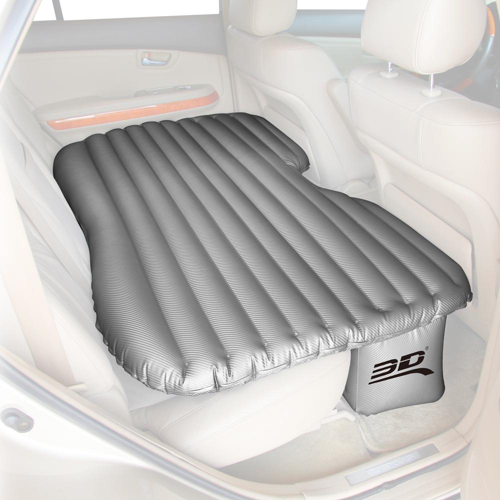 3D 第二代安全車中床-快