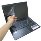 EZstick ACER Aspire E15 E5-575 G 專用 防藍光螢幕貼