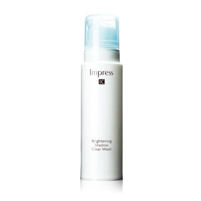 Kanebo佳麗寶-Impress-IC淨白酵素皂