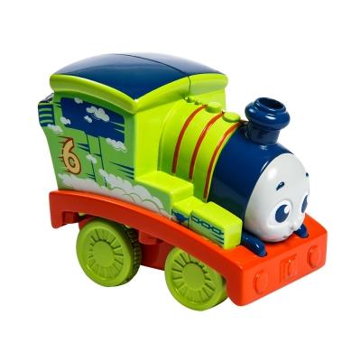 湯瑪士學習系列-迴力小火車-Percy(18M+)