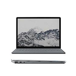 微軟 Surface Laptop 13.5吋 白