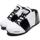 Dada Supreme 籃球鞋 4th Quarter男鞋