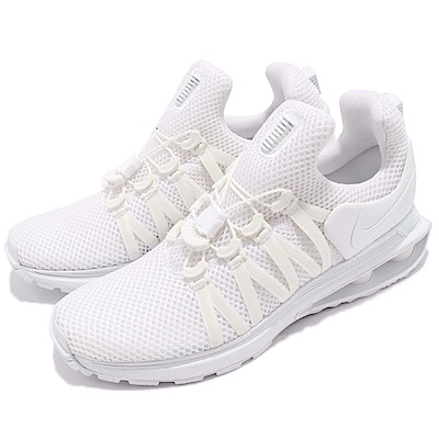 Nike慢跑鞋Wmns Shox Gravity女鞋