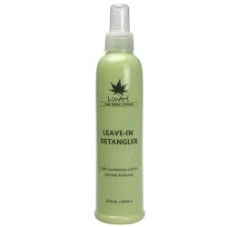 漢伯斯 LonArt 保濕修護髮粧水 250ml