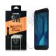 NISDA-HTC-One-X10-5-5吋-鋼化