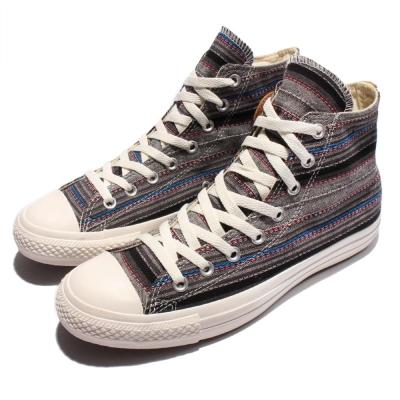 Converse休閒鞋Chuck Taylor男鞋