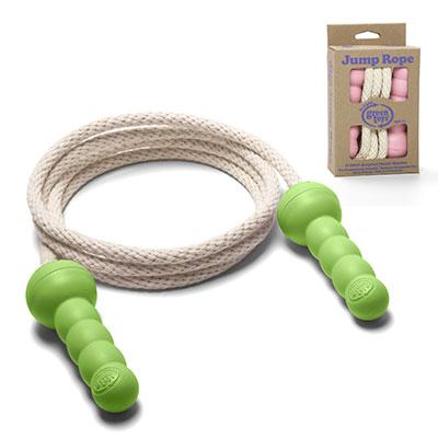美國 Green toys 皮皮喘跳跳繩