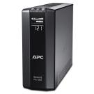 APC 1000VA 在線互動式 UPS(BR1000G-TW)