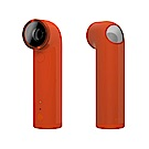 HTC RE 迷你攝錄影機