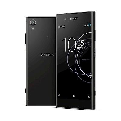 【福利品】SONY Xperia XA1 Plus 5.5吋智慧手機