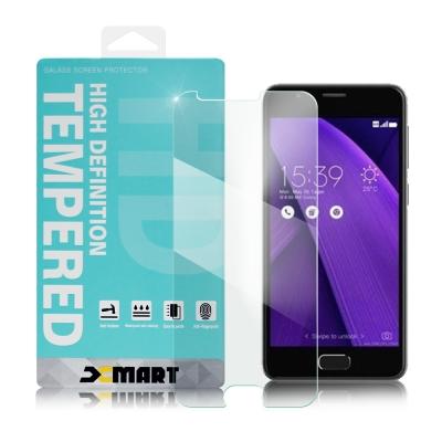 XM Zenfone 4 Selfie Pro ZD552KL  9H 玻璃保護貼-非滿版