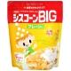 日清Cisco BIG早餐玉米片(180g) product thumbnail 1