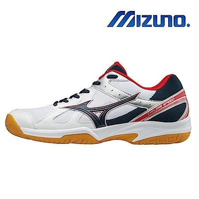 Mizuno 美津濃 CYCLONE SPEED 排球鞋 V1GA178014