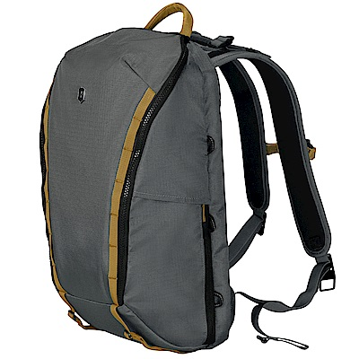 VICTORINOX 瑞士維氏Altmont 3.0 Active 15吋標準型電腦後背包