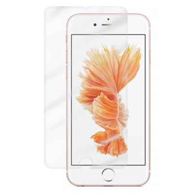 D&A  iphone 6 plus / 6s plus/6日本HC螢幕...