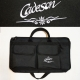 CADESON U52-M2 中型鼓棒袋 product thumbnail 1
