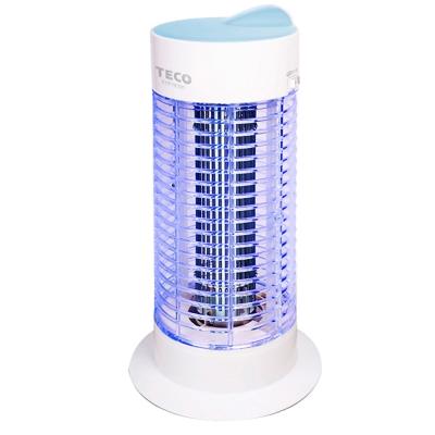 TECO東元捕蚊燈 XYFYK101