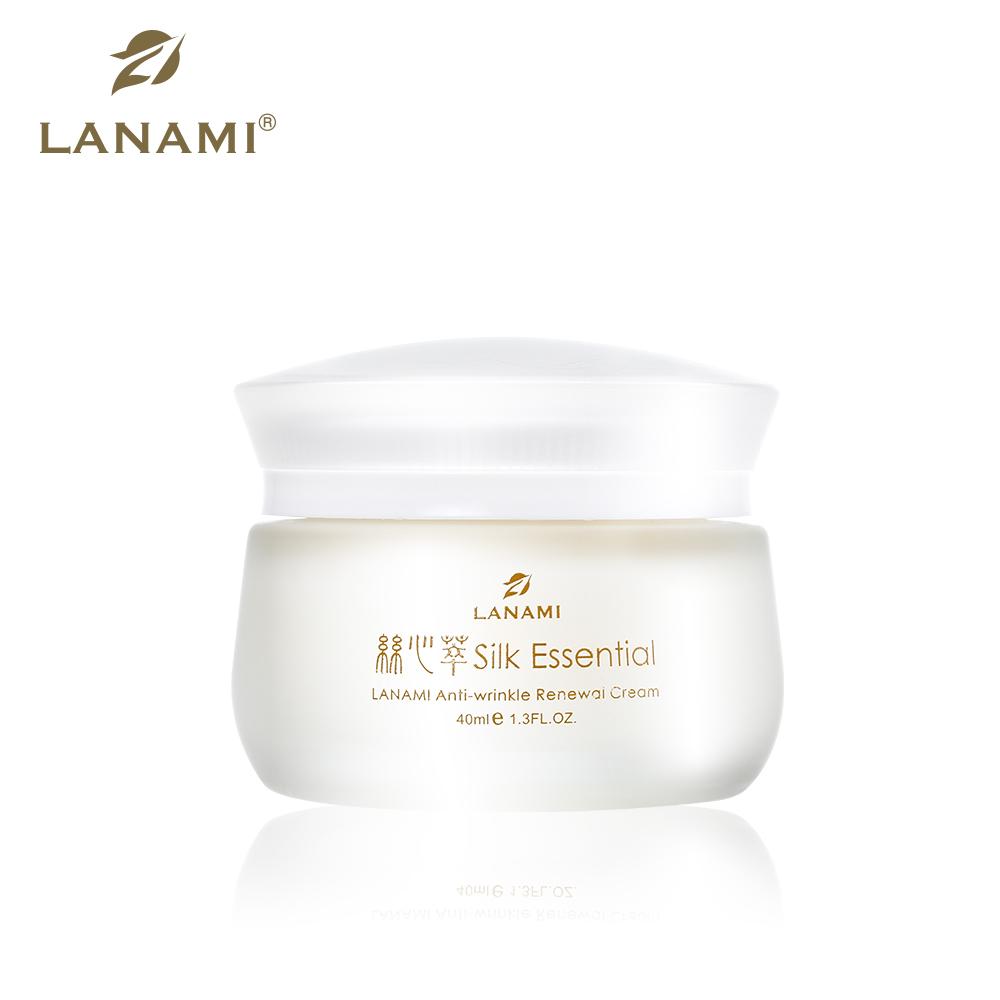 LANAMI 新一代美膚霜40ml
