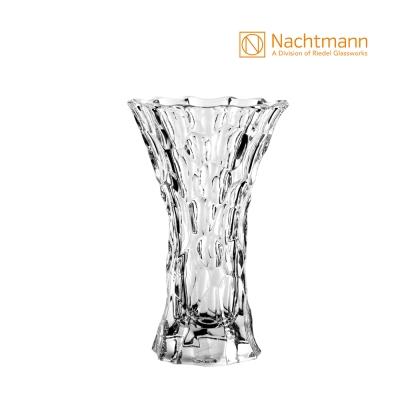 【德國Nachtmann】行星花瓶24cm